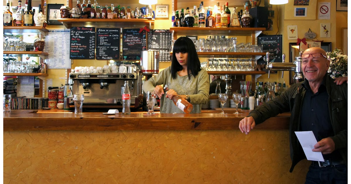 Restaurant L Amitie Mondorf Les Bains Ouvert Le  Aout