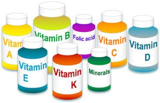 vitaminat,vitamina,vitamina shqip