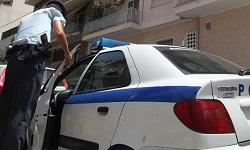 Πάτρα: Της «κόλλησε» το κλειδί στην πόρτα και κάλεσε την… αστυνομία!!!