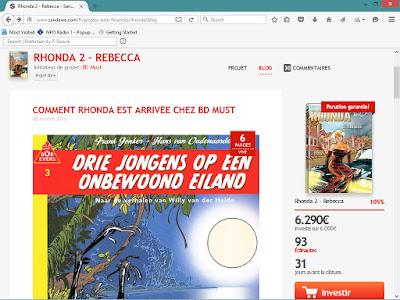 http://sandawe.com/fr/projets-auto-finances/rhonda/blog