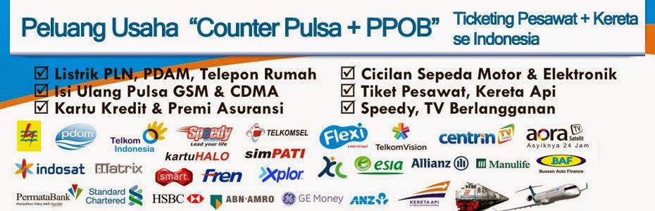 Image Result For Agen Pulsa Murah Malang Kota