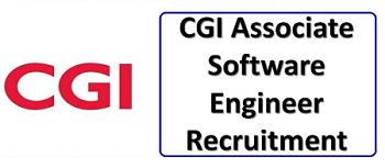 cgi-associate-software-engineer-freshers-jobs