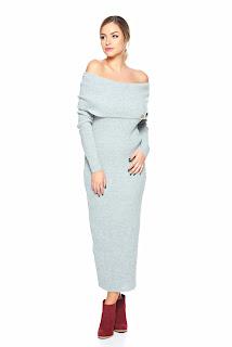 rochie-tricotata-comoda-si-sexy-2