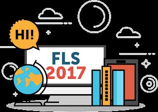 FLS 2017