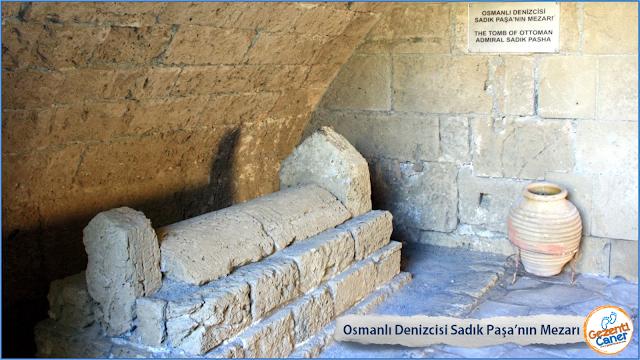 Osmanli-Denizcisi-Sadik-Pasanin-Mezari-Nerede