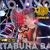 JP DO CAPRIXXO AO VIVO REPERTÓRIO NOVO CD 2019