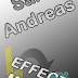 San Andreas Effects Merger