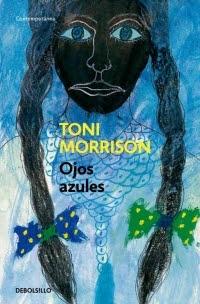 https://elbuscalibros.com/ojos-azules-de-toni-morrison-59f10602b4b5