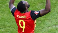 Belgia vs Irlandia 3-0 Video Gol & Highlights