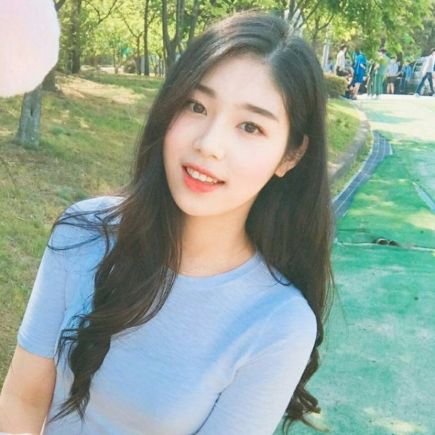 NB] Girls Alert Jisung earns attention for weighing over 60kg
