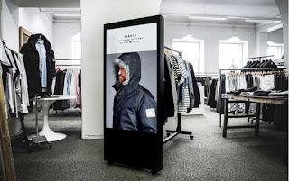 algunos consejos para comprar ropa barata en las rebajas enero 2018