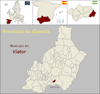 http://enciclopedia.us.es/index.php/Viator_(Almer%C3%ADa)