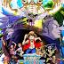 One Piece Special Episode of Skypeia Telah Memunculkan Visual dan Trailer terbaru
