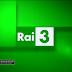 Rai 3 TGR Piemonte - Eutelsat Frequency