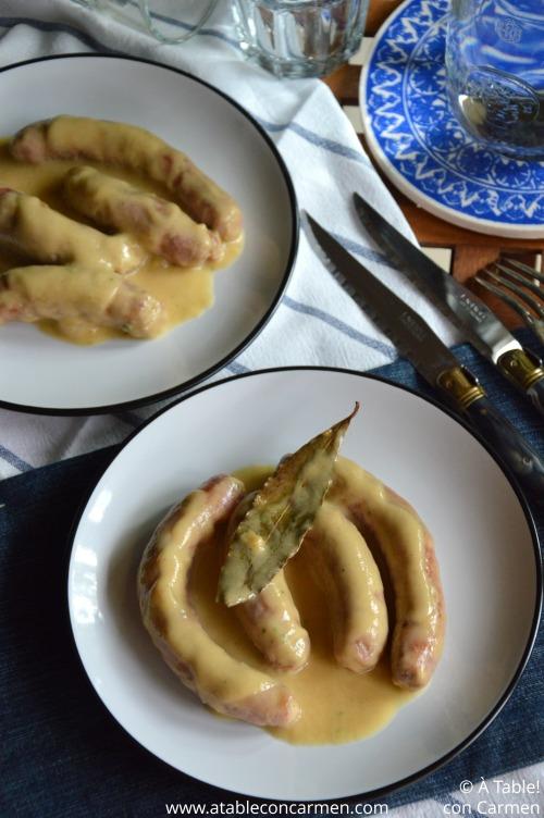 Table con carmen gratinado de brocoli con patatas y for Ar 11 6 table 6 2