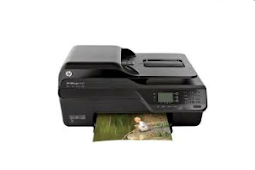 HP Officejet 4630 Driver Free Download
