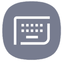 Samsung Keyboard 2018 APK
