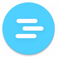 Encode Learn To Code pro apk v4.6