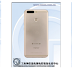 Check Out This Smartphones From Huawei And Honor That Pass Through TENAA