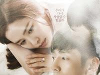 Korean Drama I Have a Lover 2015 Subtitle Indonesia