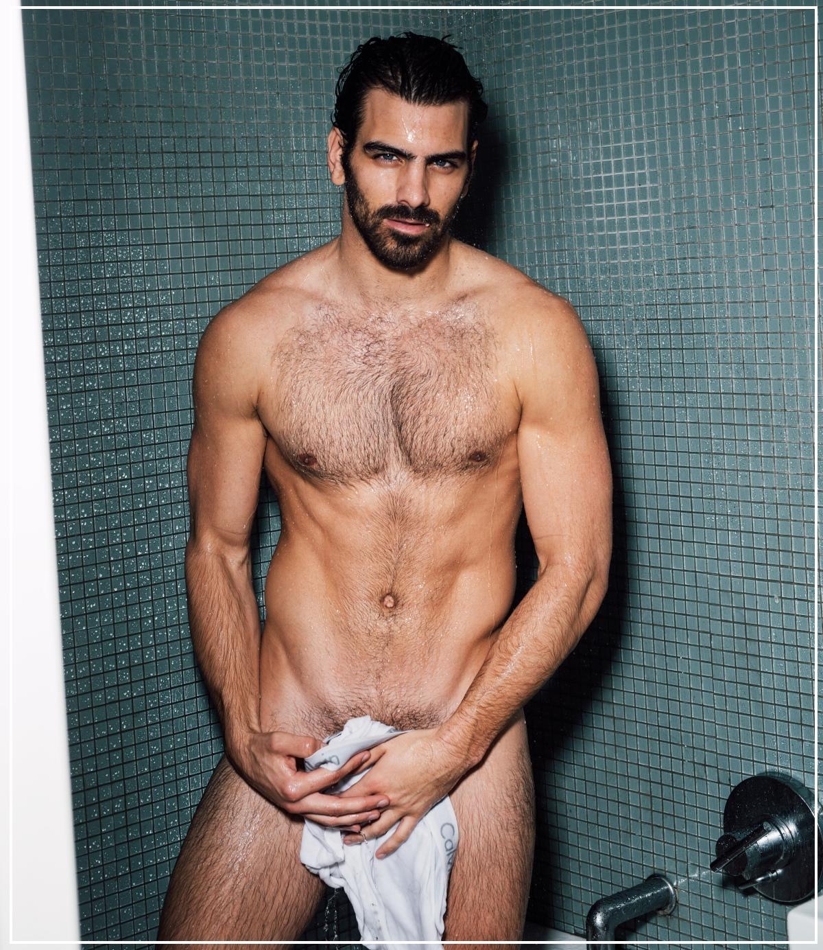 hot-guy-nude-actor