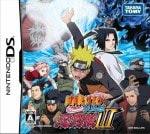 Naruto Shippuuden - Shinobi Retsuden III (ENG)