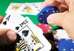 Kesempatan Besar Dapatkan Jackpot Hingga Puluhan Juta di Situs SakongQQ