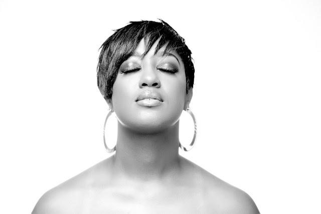 RAPSODY SPEAKS ON 'COMPLEXION' ; KENDRICK LAMAR (TO PIMP A BUTTERFLY)