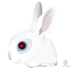 Horoscope for today - RABBIT