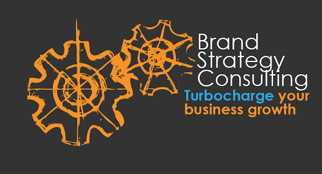 How to boost your business by Consulting with a Branding Strategy Company