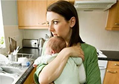http://www.katasaya.net/2016/06/perasaan-ibu-saat-harus-tinggalkan-anaknya-untulk-bekerja.html