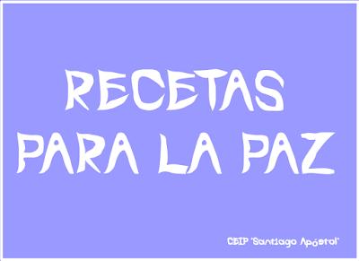 http://es.calameo.com/read/0031990518b2af75b2e08