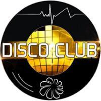 disco club radio