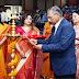सेठ आनंदराम जयपुरिया स्कूल ने मनाया कम्प्यूफेस्ट- 2018   Seth Anandram Jaipuraya School celebrated Compuf - 2018