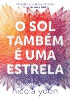 http://www.meuepilogo.com/2017/04/resenha-o-sol-tambem-e-uma-estrela_9.html