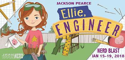http://www.jeanbooknerd.com/2018/01/nerd-blast-ellie-engineer-by-jackson.html