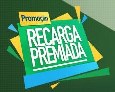 Promoção Algar Telecom 2017 Recarga Premiada 50 Mil Reais Prêmios