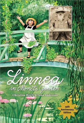 www.bookdepository.com/Linne-in-Monets-Garden-Christin-Bjork-Len-Anderson/9781402277290/?a_aid=journey56