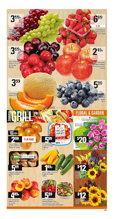 Dominion Flyer July 20 – 26, 2017