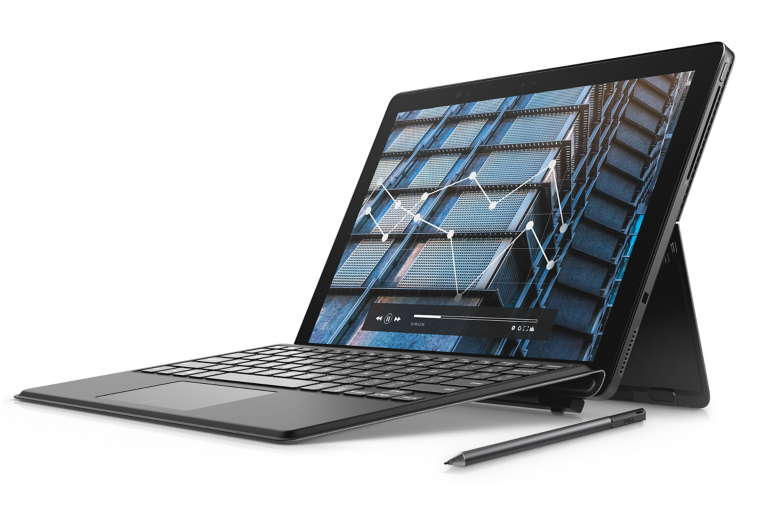 laptop test 2018