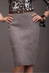 Трикотажная юбка своими руками фото 321