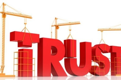 5 Ways to Build Trust in Your Online Business