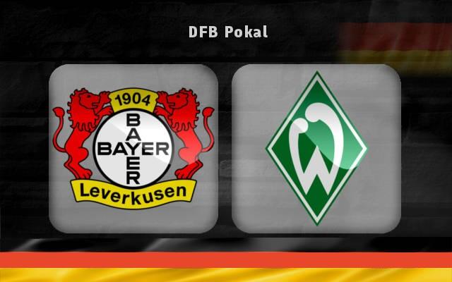 Bayer Leverkusen vs Werder Bremen Full Match & Highlights 6 February 2018