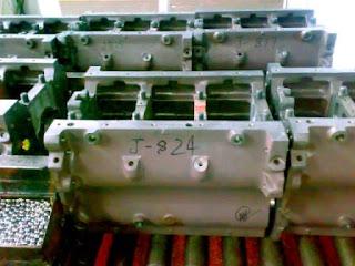 Crank Case on 2012 Bmw X5 M Engine Parts Diagram