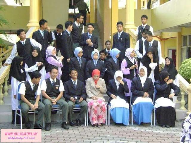 SPM 5 Alpha 2009