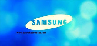 the Samsung is working on their Android Go smartphone Samsung Milky Way J2 Core volition endure the kickoff Android Go of Samsung