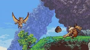 Owlboy Game Free Download For PC Full Version
