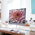 HP updates Pavilion All-in-One PCs