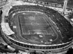 Estadio olímpico de Turín