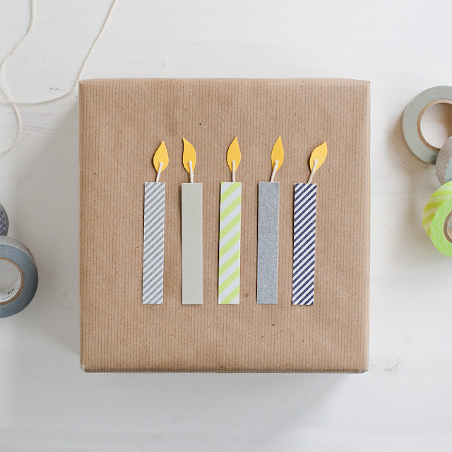 hediye-paketi-susleme